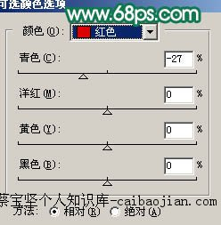 alixixi图文教程,alixixi.com