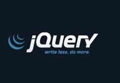 jQuery性能优化大全,jQuery性能优化方法