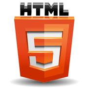 22 个常见的HTML5技巧和实际应用