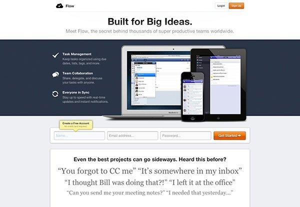 03websites-ux-ui-design