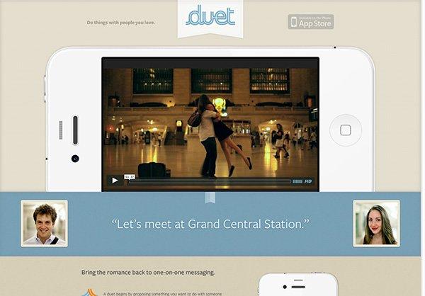 02websites-ux-ui-design