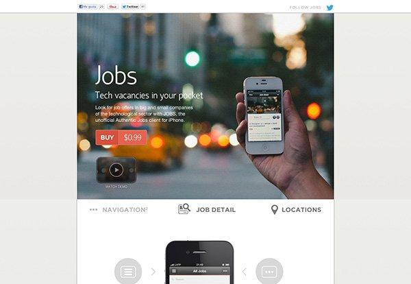 05websites-ux-ui-design