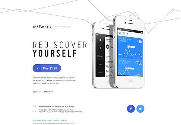 04websites-ux-ui-design