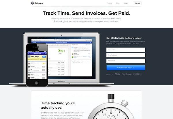08websites-ux-ui-design