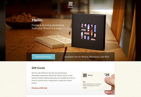 06websites-ux-ui-design