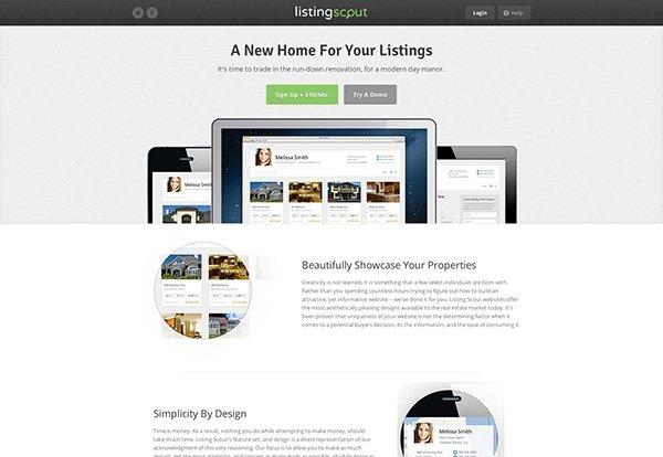 11websites-ux-ui-design