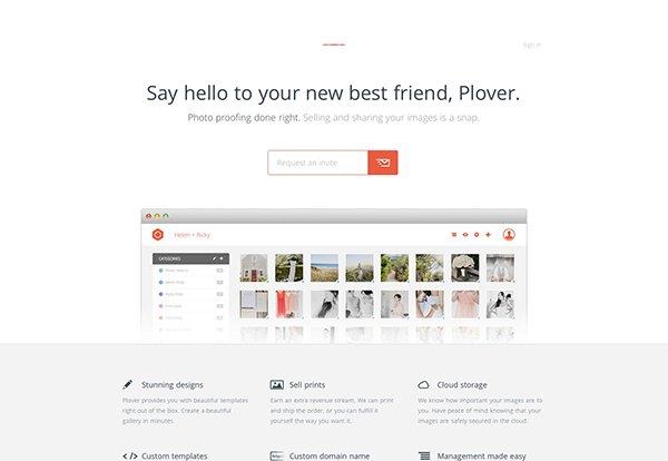 10websites-ux-ui-design
