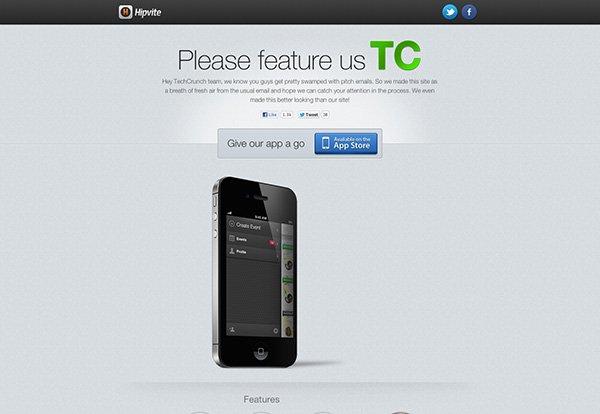 09websites-ux-ui-design