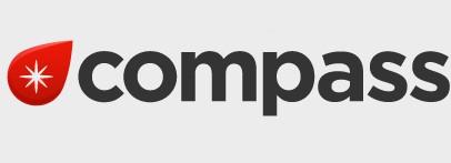推荐使用Sass和Compass组合写CSS