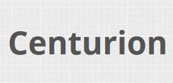 响应式框架 Centurion