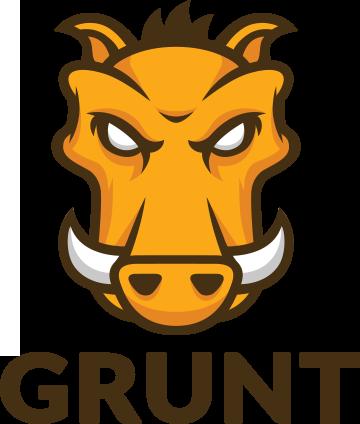 GRUNT:任务运行管理器