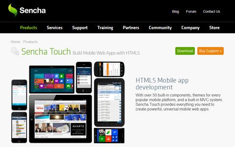 04-sencha-touch-apps-ios-ui