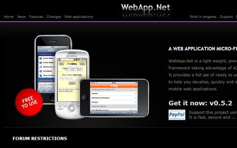 06-webapp-net-open-source-framework