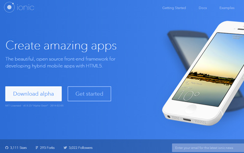 09-ionic-iphone-homepage-layout-framework