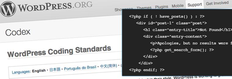 coding-standards1