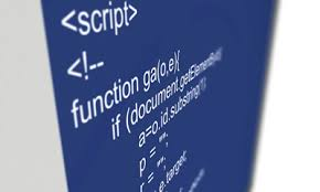 Javascript不同浏览器差异及兼容方法