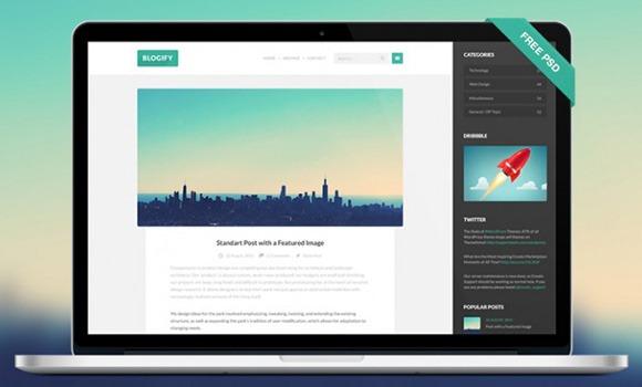 Blogify1
