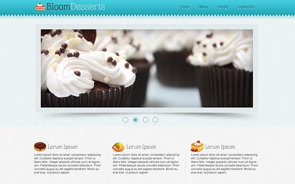 Bloom-Desserts1