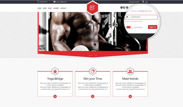 BridgeTech-Fitness1