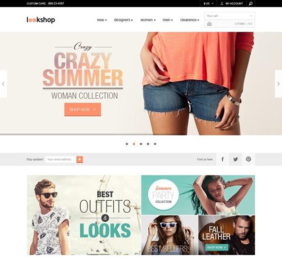 LookShop1