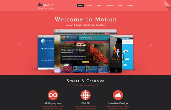 Motion1