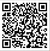 xinlian-app