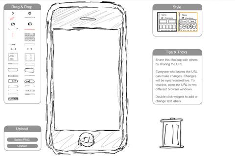05-iphone-mockup-pencil-sketching