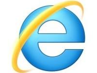 JavaScript判断IE浏览器版本IE6,IE7,IE8