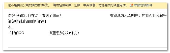 2015-05-07_010306