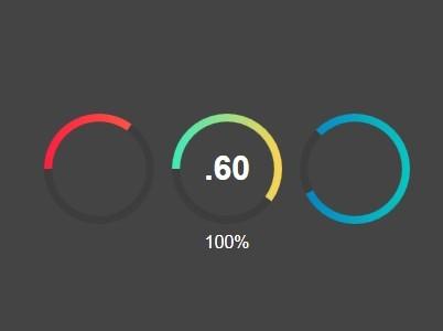 Animated-Circular-Progress-Bar-with-jQuery-Canvas-Circle-Progress