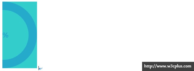 jquer-css3-progressbar-2