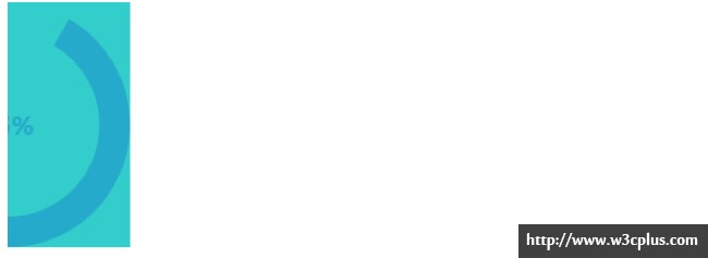 jquer-css3-progressbar-3