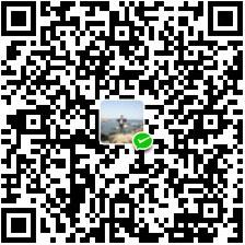 weixin-qianbao