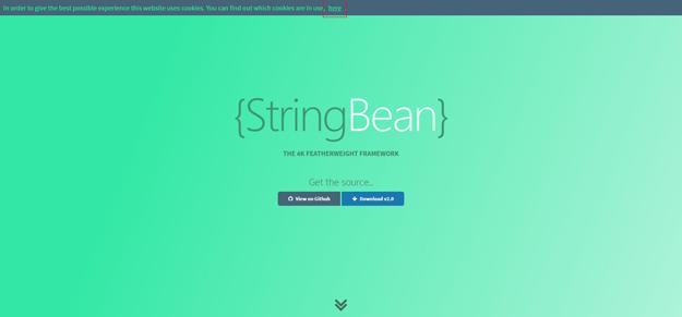stringbean-1