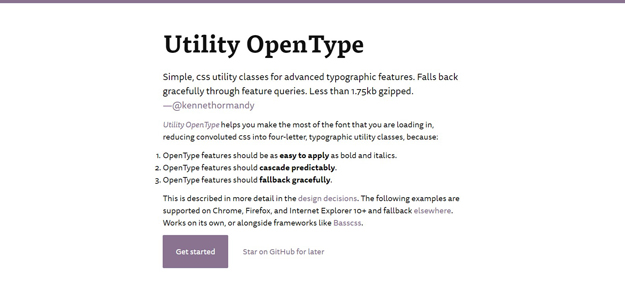 utility-open-type-1
