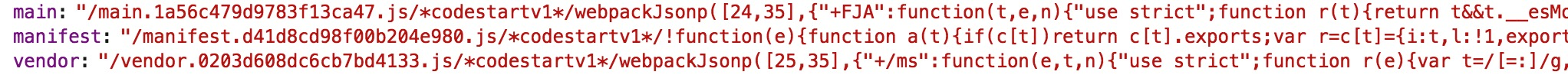 b6dcd232-f818-11e6-8e98-602c36dd0644