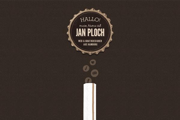 janploch