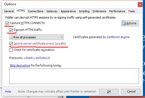 HTTPS_SETTING
