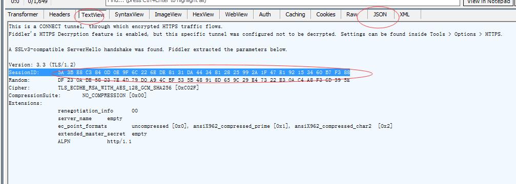 session_id_error