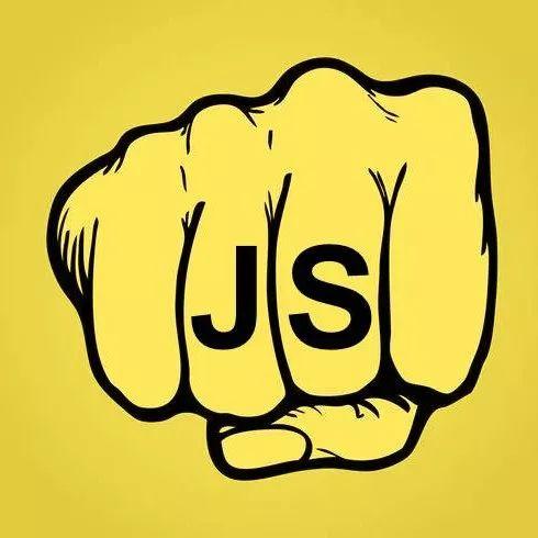 javascript代码重构之:写好函数